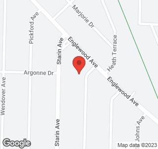 164 Fairbanks Avenue