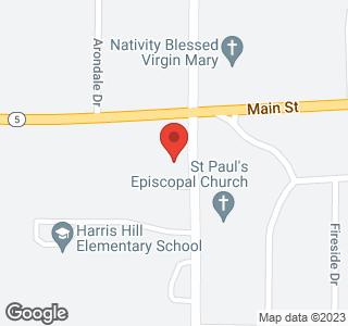4296 Harris Hill Rd