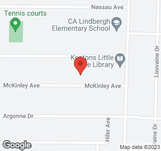 378 McKinley Ave