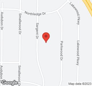 87 Sargent Drive