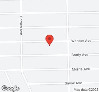 2144 WEBBER Avenue