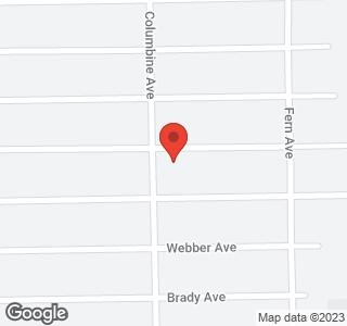 0000 WILLIAMSON Avenue