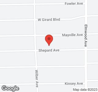 279 Shepard Ave