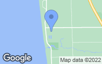 Map of West Olive, MI