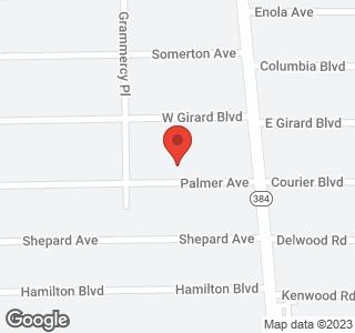 39 Palmer Ave