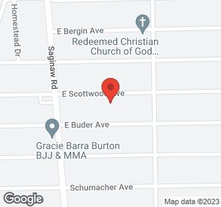 2056 E SCOTTWOOD Avenue