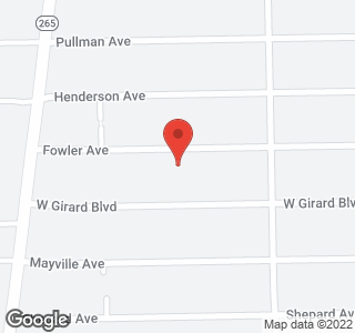 142 Fowler Ave