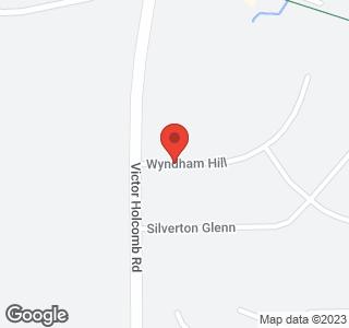 6967 Wyndham Hill