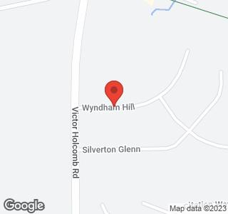 6971 Wyndham Hill