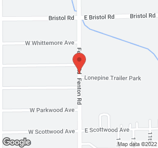 4061 Fenton Rd