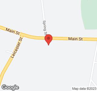 3040 Main Street