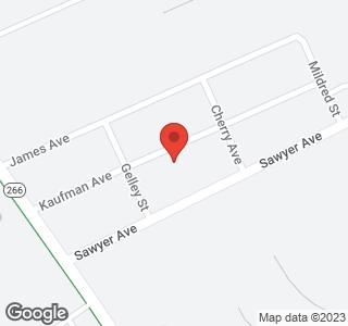 75 Kaufman Avenue