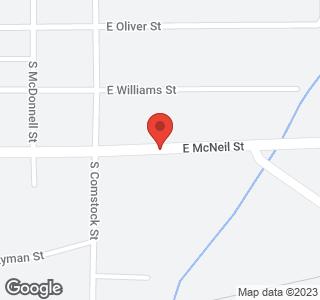 446 McNeil Street