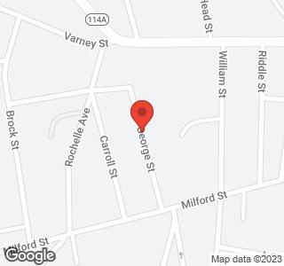 127 Creekside Drive