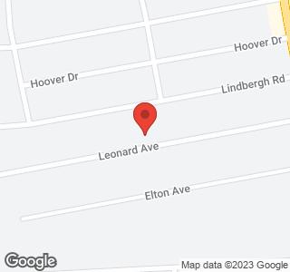 156 Leonard Ave