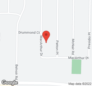 296 MacArthur Drive