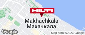 Терминал самовывоза Гермес, г. Махачкала, ул. Сулеймана Стальского, дом 2, (499)2154554
