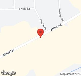 V/L Miller Road