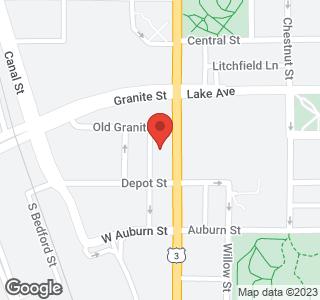 570 Elm Street