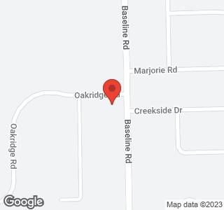 958 Baseline Road