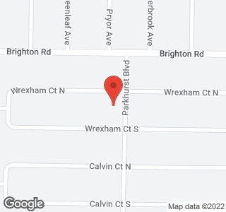 1182 Parkhurst Blvd