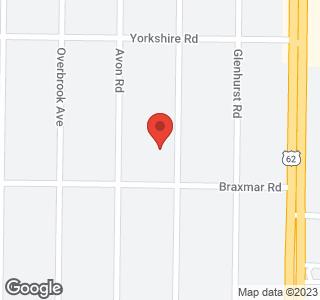 100 Wynnwood Ave