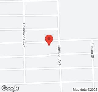 815 Bloor Ave.