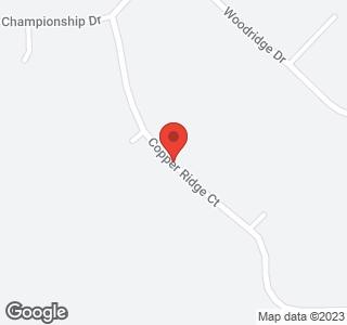 9069 Copper Ridge Dr.