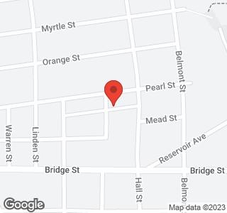 45 Morrison Street