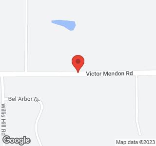 7755 Victor Mendon Road