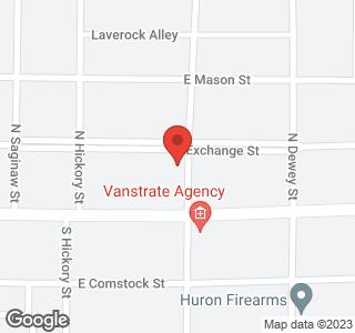 440 E Exchange Street