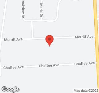 183 Merritt Avenue