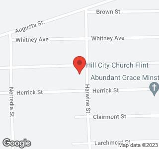 2126 Harwine St.
