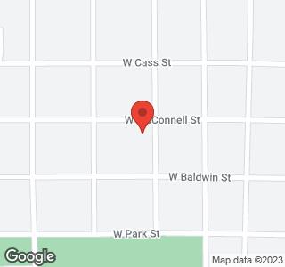 300 S Prospect Street