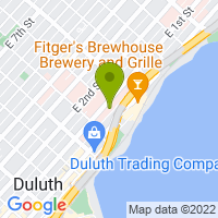420 E 1st St Duluth, MN 55805 United States