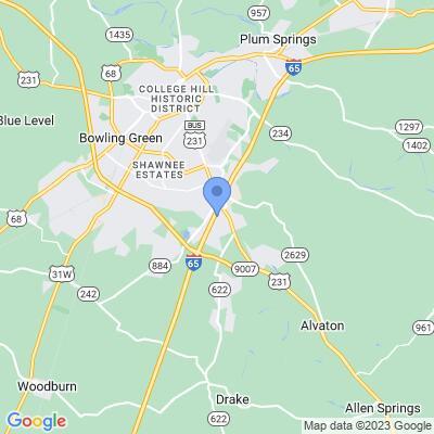 International Truck Driving School, LLC. location
