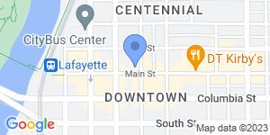 426 Main Street, Lafayette, IN 47901