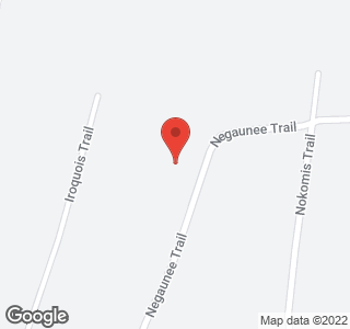 3195 Negaunee Trail