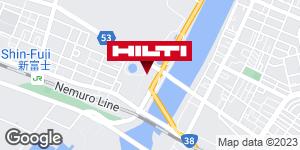Get directions to 佐川急便株式会社 釧路店