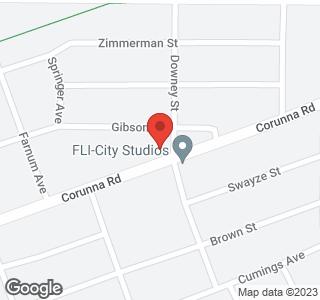 2406 Corunna Road