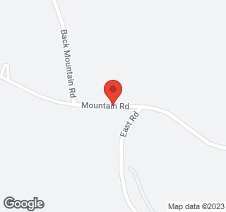 534 Mountain Road