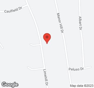 4894 LIMEHILL Drive