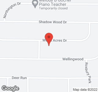 96 Wood Acres Drive