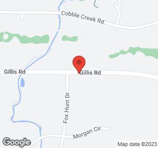 00 Gillis Road Lot #4