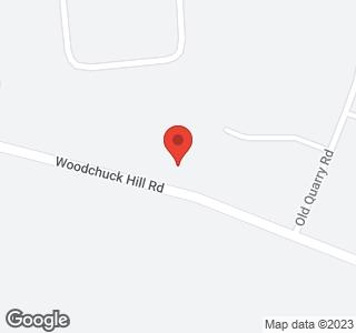 6849 Woodchuck Hill Rd