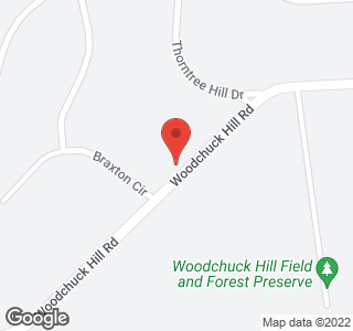 2 Woodchuck Hill Road