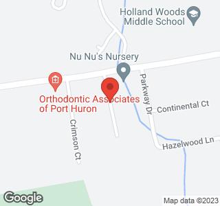 3508 Holland Park