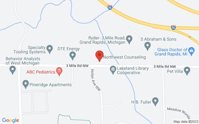 static image of 4175 3 Mile Road Northwest, Walker, Michigan