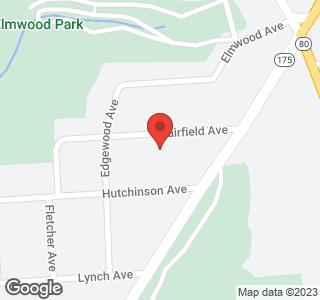 121 Fairfield Avenue