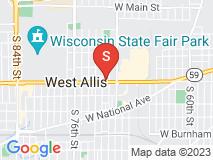 West Allis Dental Care